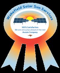 SolarSunBadge