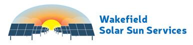SolarSunLogo